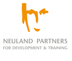 Neuland Partners for Development & Training