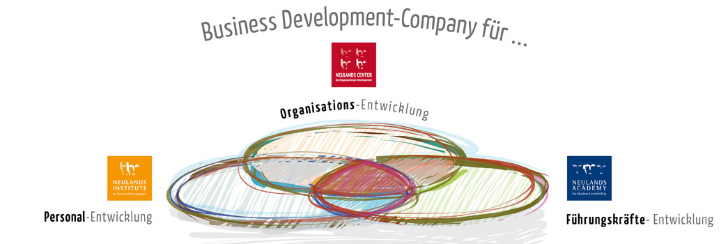 Business Development Company Version2
