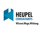 Heupel Consultants