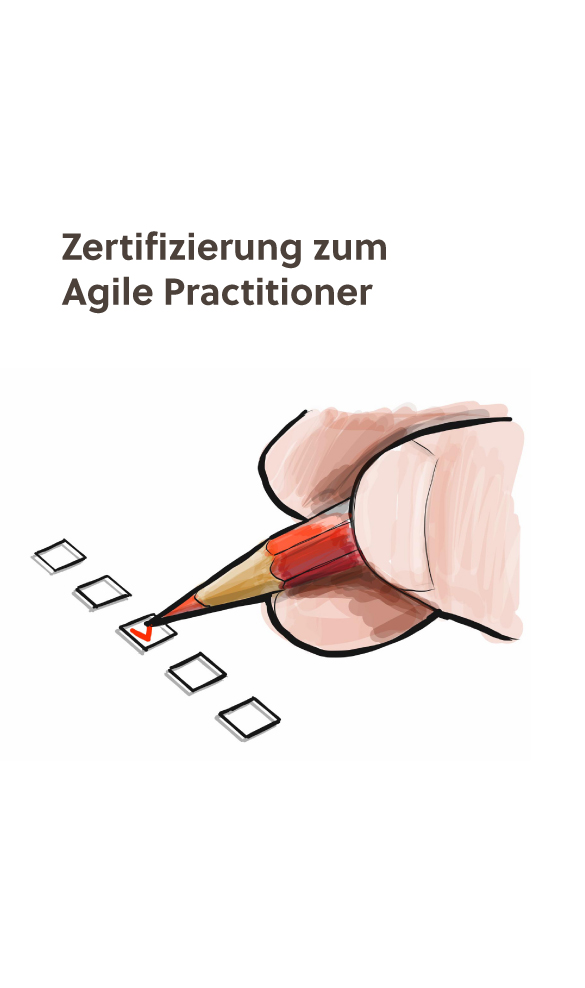 JPEGs Agile Practitioner6