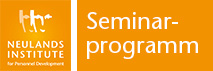 Seminarprogramm Neulands Institute 2016