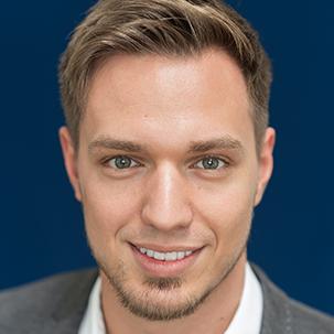 Sebastian Hoffmann