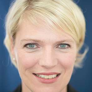 Dorothee Rosenow