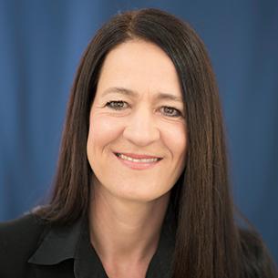 Ilona Wehner