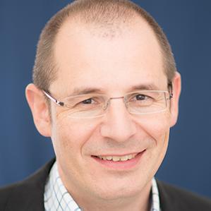 Martin Merdes