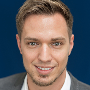 Sebastian Hoffmann 2017
