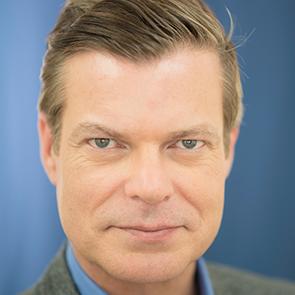 Armin Hoferer