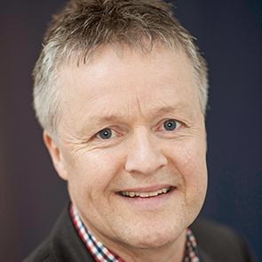 Dietmar Jakobi