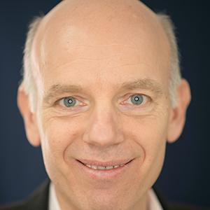 Dr. Dirk Lümkemann