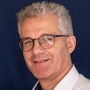 Peter Pürckhauer