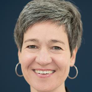 Sabine Merdes