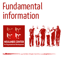 Neulands Center