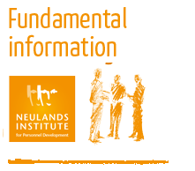 Neulands Institute for Personnel Development