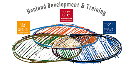 Neuland Development & Training